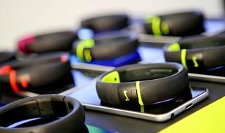 La Nike+ FuelBand SE ya a la venta en España