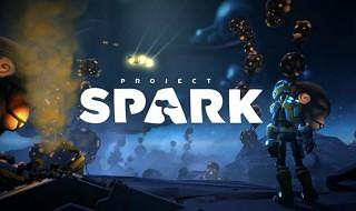 Project Spark ya tiene fecha de lanzamiento