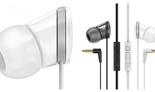 Hitz MA500, nuevos auriculares de Creative
