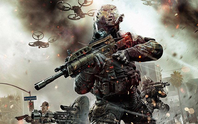 call_of_duty_black_ops_2_game_2013-wide