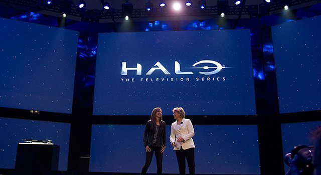halo-the-television-series