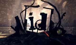Tiago Sousa deja Crytek y se va a id Software