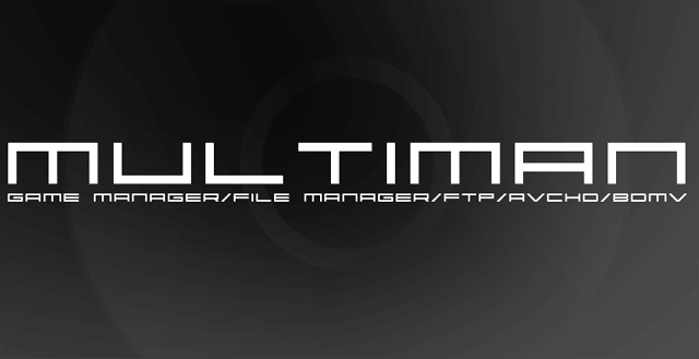 multiMAN_JS_640