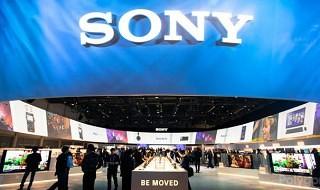 A Sony le podría costar 15 millones de dólares el hackeo de PSN de 2011