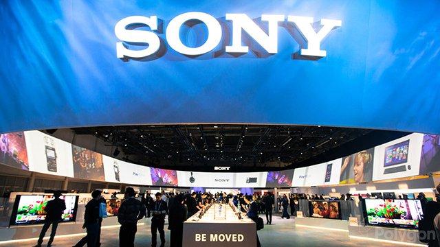 sony_logo_ces.0_cinema_960.0