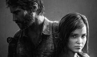 Las notas de The Last of Us Remasterizado en las reviews de la prensa