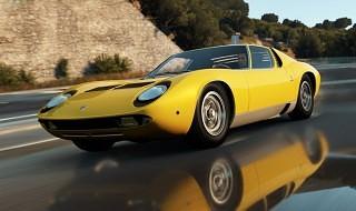 Habrá demo de Forza Horizon 2 el 16 de septiembre