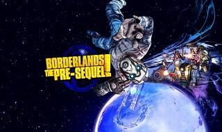 La última esperanza, nuevo trailer de Borderlands: The Pre-Sequel