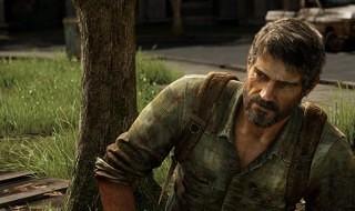 El próximo parche de The Last of Us incluirá dos mapas multijugador gratuitos