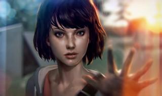 Life is Strange, lo nuevo de Square Enix