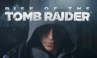 La exclusividad de Rise of the Tomb Raider en Xbox One finalmente es temporal