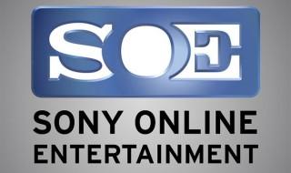 Un vuelo donde iba el presidente de Sony Online es desviado por amenaza de bomba