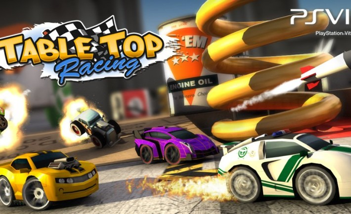 TableTopRacing_PSVita_Promo_Splashscreen copia