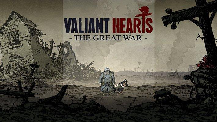 Valiant_Hearts__The_Great_War_20140625183117