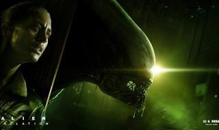 Improvisa, nuevo trailer de Alien: Isolation