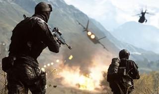 Battlefield 4 recibirá una importante actualización en septiembre