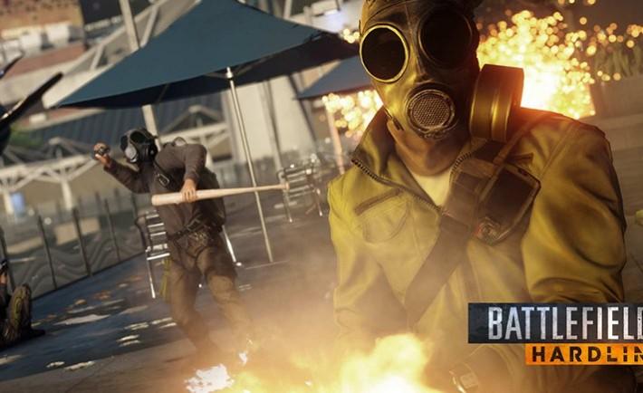 battlefield_hardline_9_wm