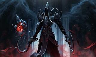 Podremos pasar las partidas de Diablo III de PS3 y Xbox 360 a la Ultimate Evil Edition de PS4 y Xbox One