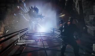 El mapa Distillery de Evolve en un nuevo vídeo con gameplay
