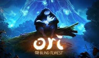 10 minutos de gameplay de Ori and the Blind Forest