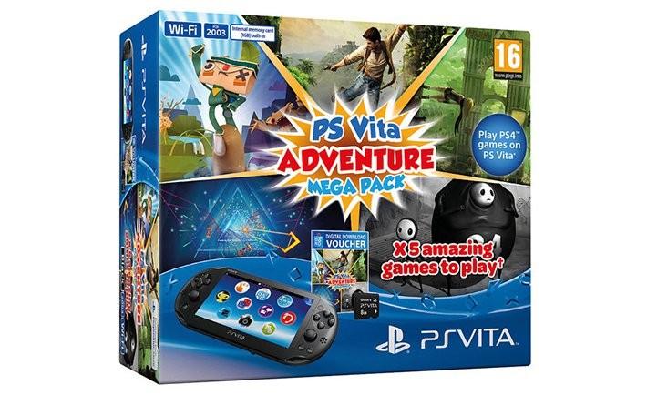 ps-vita-adventure-mega-pack