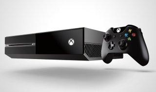 Xbox One por 299€ en Media Markt