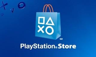 Los descuentos por el Black Friday llegan a la Playstation Store