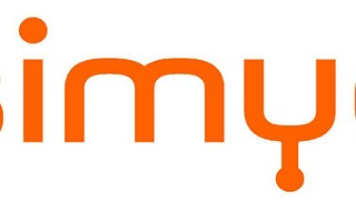 Simyo añade nuevos bonos de 4GB y 300 minutos a sus tarifas de prepago y contrato
