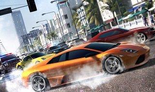 La beta de The Crew para PS4 y Xbox One empezará el 30 de septiembre