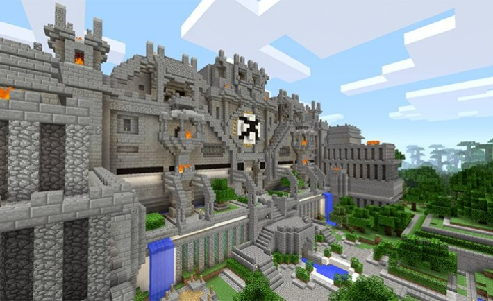 Xbox1-Castle-png copia