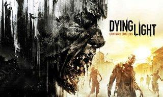 Dying Light finalmente se lanzará en enero de 2015