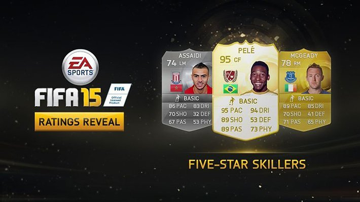 fifa-15-ratings-five-star-skillers-header-091614