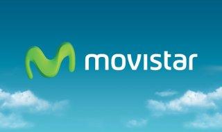 En febrero Movistar subirá los precios de los SMS y establecimiento de llamadas