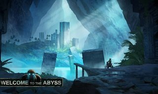 Trials Fusion: Welcome to the Abyss disponible el 7 de octubre