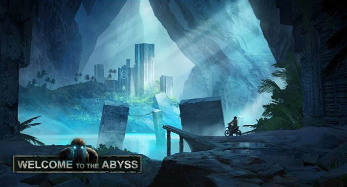 welcome_abyss_trials-7