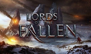 Las notas de Lords of the Fallen en las reviews de la prensa especializada