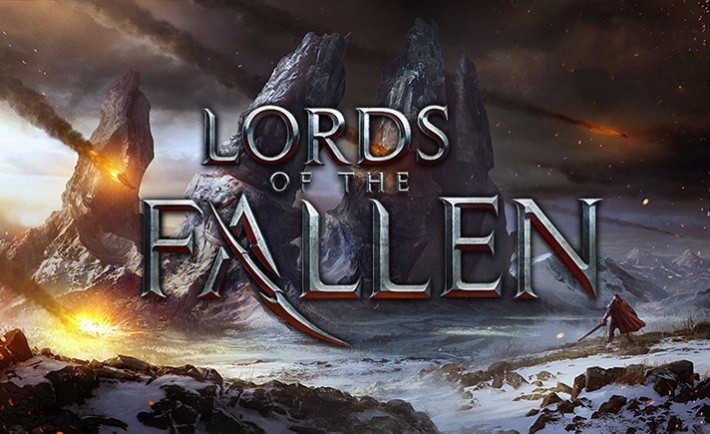 1406222361-lords-of-the-fallen