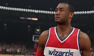 Ya disponible el nuevo parche para NBA 2K15