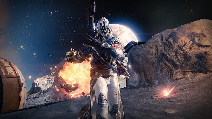 1410215971-moon-firstlight-skirmish-2