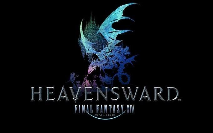 1413654298-final-fantasy-xiv-heavensward