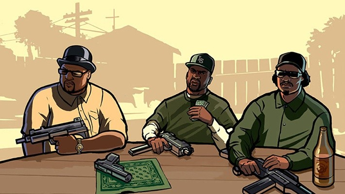 1414095790-gta-san-andreas-art