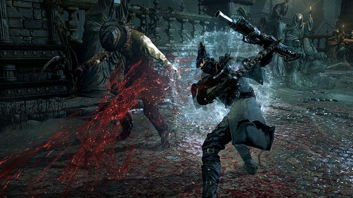 Bloodborne-3