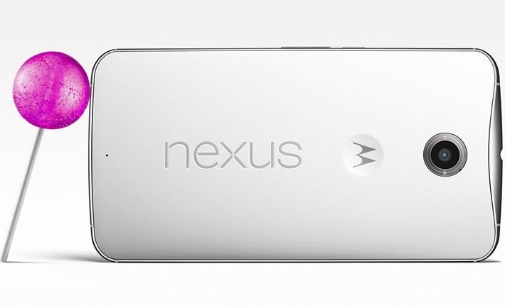 Nexus6_21