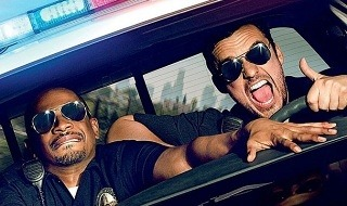 Vamos de Polis, la película más descargada de la semana