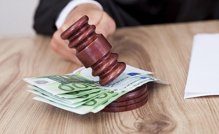 justicia-dinero-2