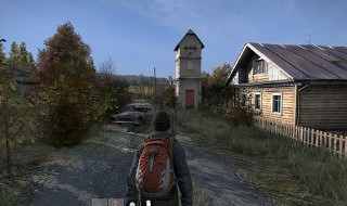 DayZ para consolas no será exclusivo de PS4