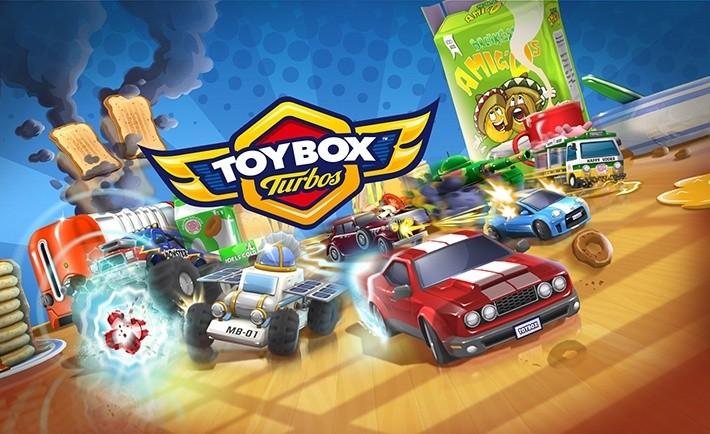 toybox-turbos