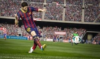Los juegos más vendidos en España durante el mes de octubre