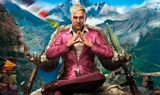 Las notas de Far Cry 4 en las reviews de la prensa especializada