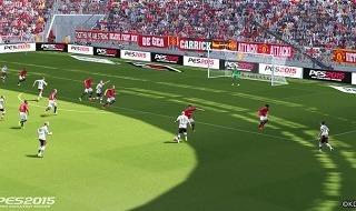 El próximo torneo PES Liga se celebra en Valencia este sábado 17 de enero